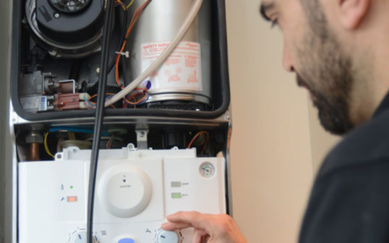 Brighton & Hove Landlords gas safety inspection update